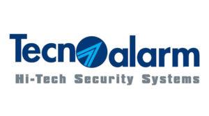 Logo-Tecnoalarm-Quadr-vett-page-001_0